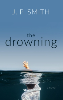 TheDrowning