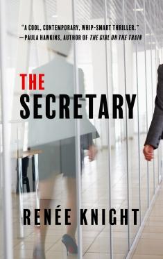 TheSecretary