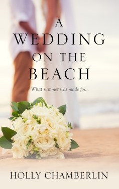 AWeddingOnTheBeach