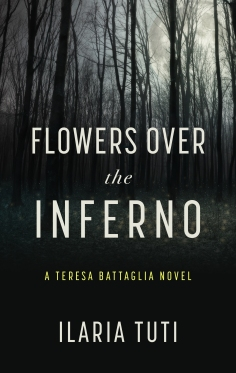 FlowersOverTheInferno