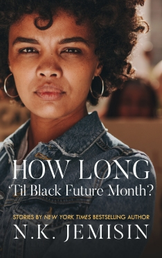 HowLongTilBlackFutureMonth