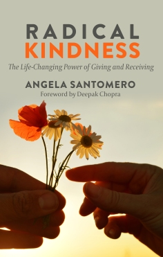 RadicalKindness