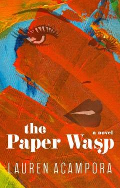 ThePaperWasp