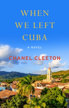 WhenWeLeftCuba