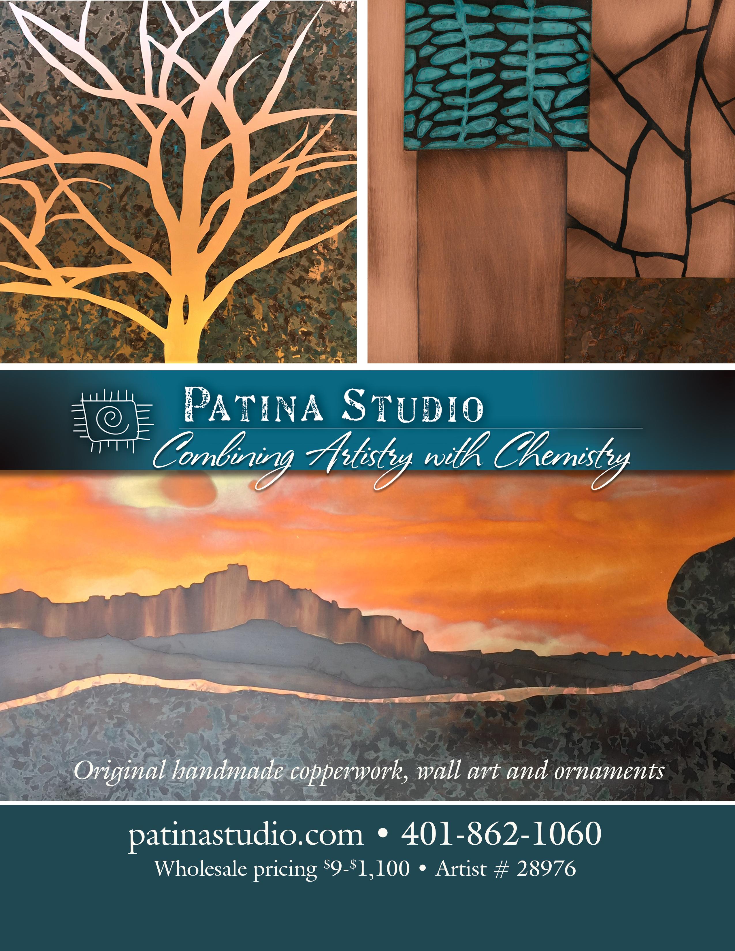 Patina_ad_2019