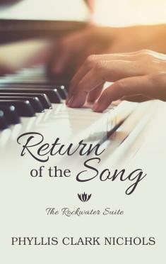 ReturnOfTheSong