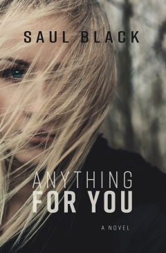 AnythingForYou