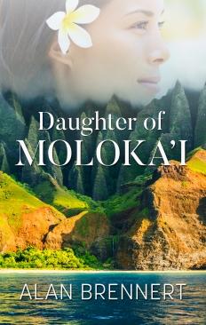 DaughterOfMolokai