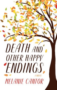 DeathAndOtherHappyEndings