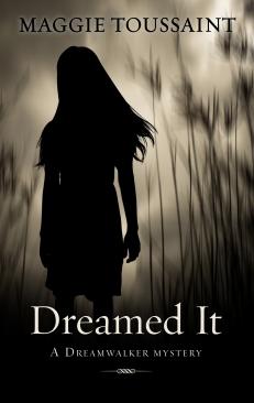 DreamedIt