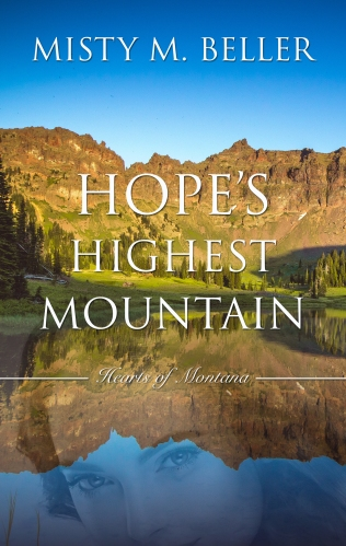 HopesHighestMountain