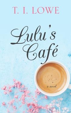 LulusCafe