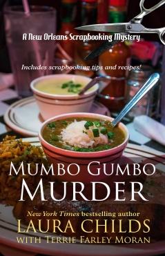 MumboGumboMurder