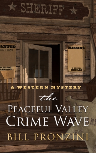 PeacefulValleyCrimeWave