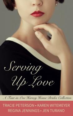 ServingUpLove