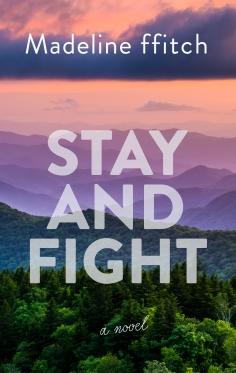 StayAndFight