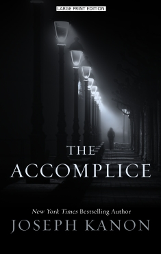 TheAccomplice