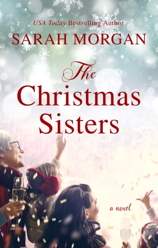 TheChristmasSisters