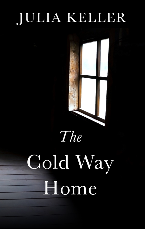 TheColdWayHome
