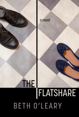 TheFlatshares