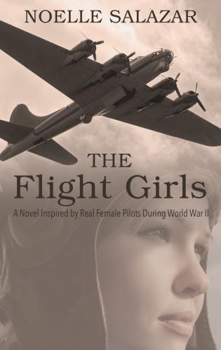 TheFlightGirls