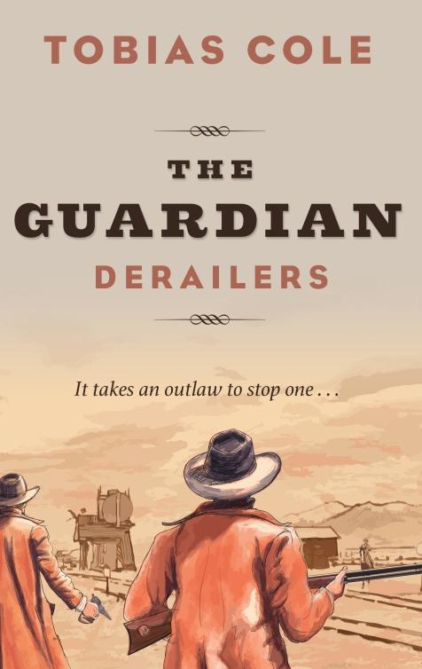 TheGuardianDerailers