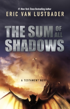 TheSumOfAllShadows